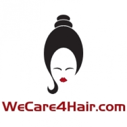 WeCare4Hair